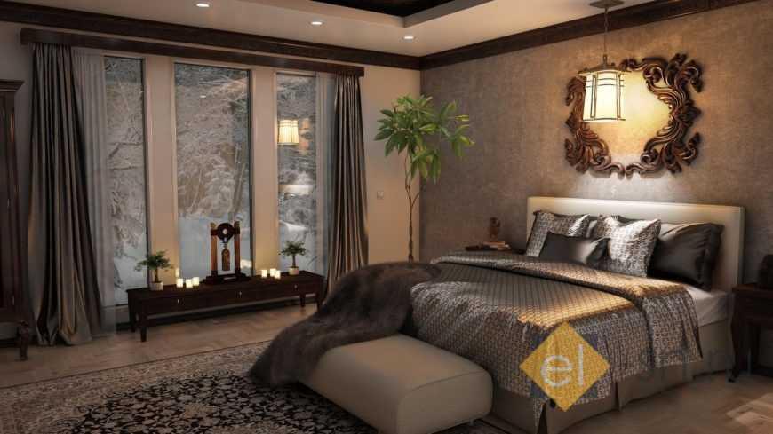 План электрики квартиры и забавные задачи для владельцев жилья