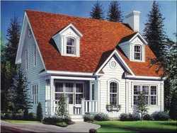 Схема электропроводки в доме – документации на электроснабжение жилых домов