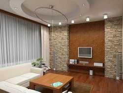 Схема разводки электрики в жилых помещениях: общие принципы