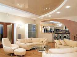 Безошибочная электросхема квартиры: актуальная информация