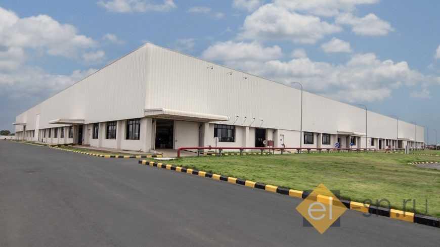 Проектирование энергоснабжения частного дома и промышленных предприятий.