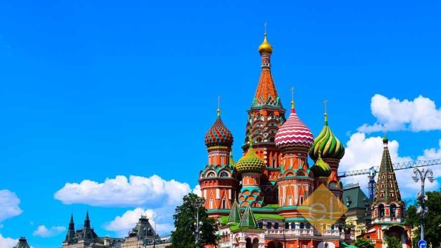 Энергопроект квартиры в Москве.
