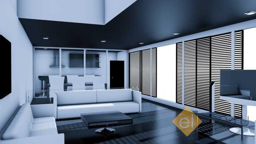 Проект электрики квартиры