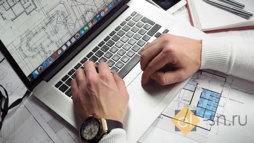 Однолинейная схема электроснабжения: назначение и требования к исполнению