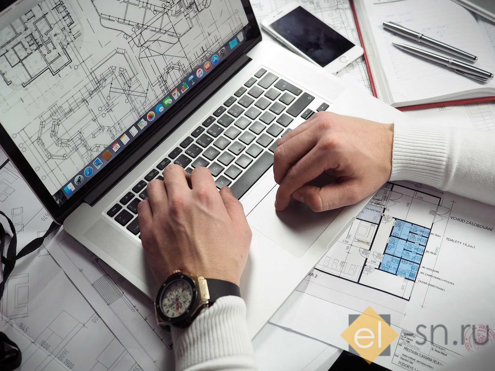 картинки инженерные расчеты работа заказ различных