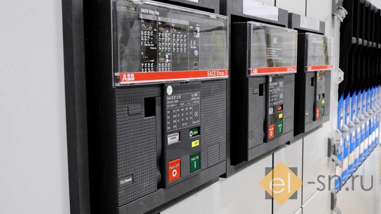 Проектирование электроснабжения квартиры при нехватке выделенной мощности