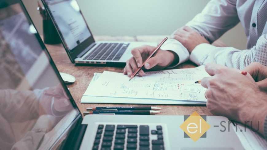 О практике проектирования электроустановок и широких рамках нормативов