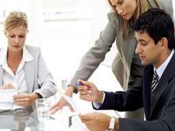 Деликатный вопрос: конфликт интересов проектировщика и заказчика