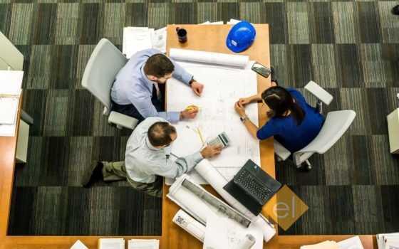 Составление технического задания на проектирование электрики
