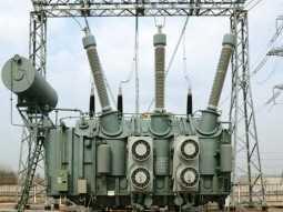Финансовые убытки из-за просчетов в электропроектах предприятий