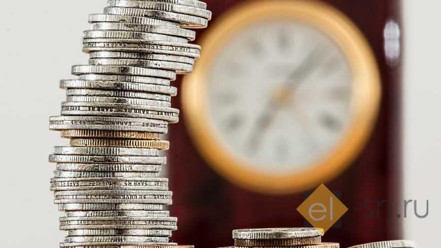 Стоимость и сроки