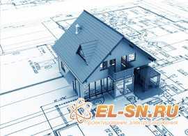 Проекты подключения к электросетям: краткая классификация