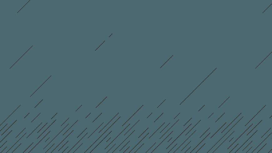 Проектирование трансформаторных подстанций – разъяснения