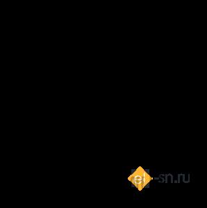 экспертиза электрики в Москве