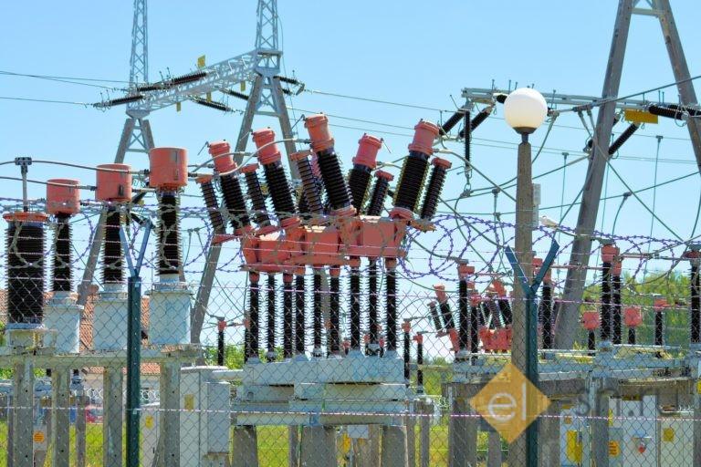 проверка электрооборудования