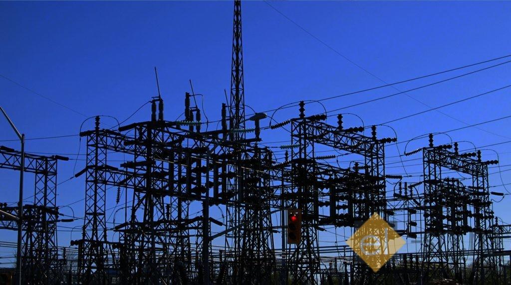 испытания электроустановок в Москве