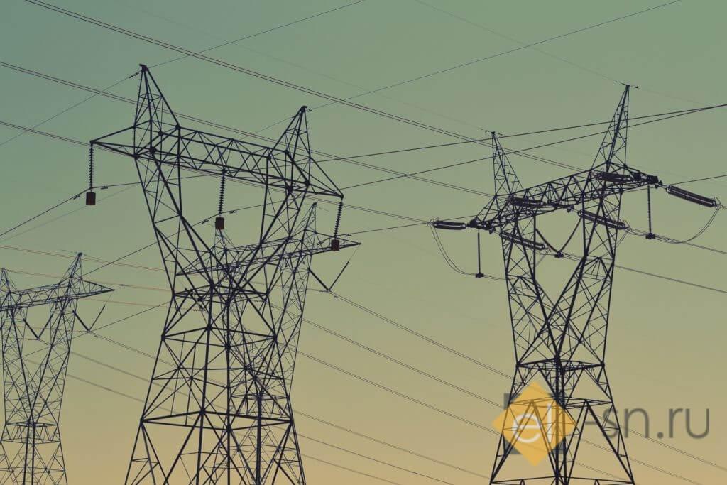 особенности проверки электроснабжения