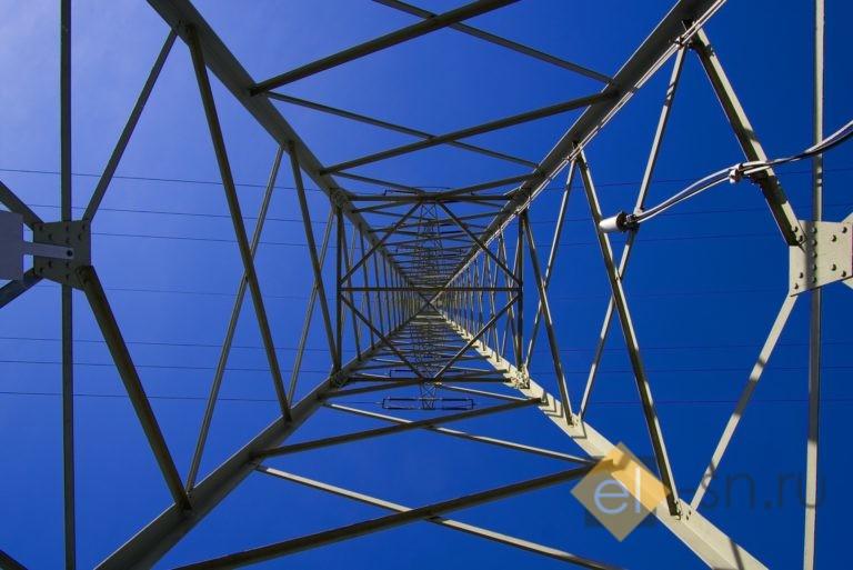 электроипытания